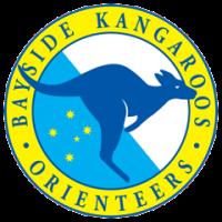 Bayside Kangaroos Orienteering Club